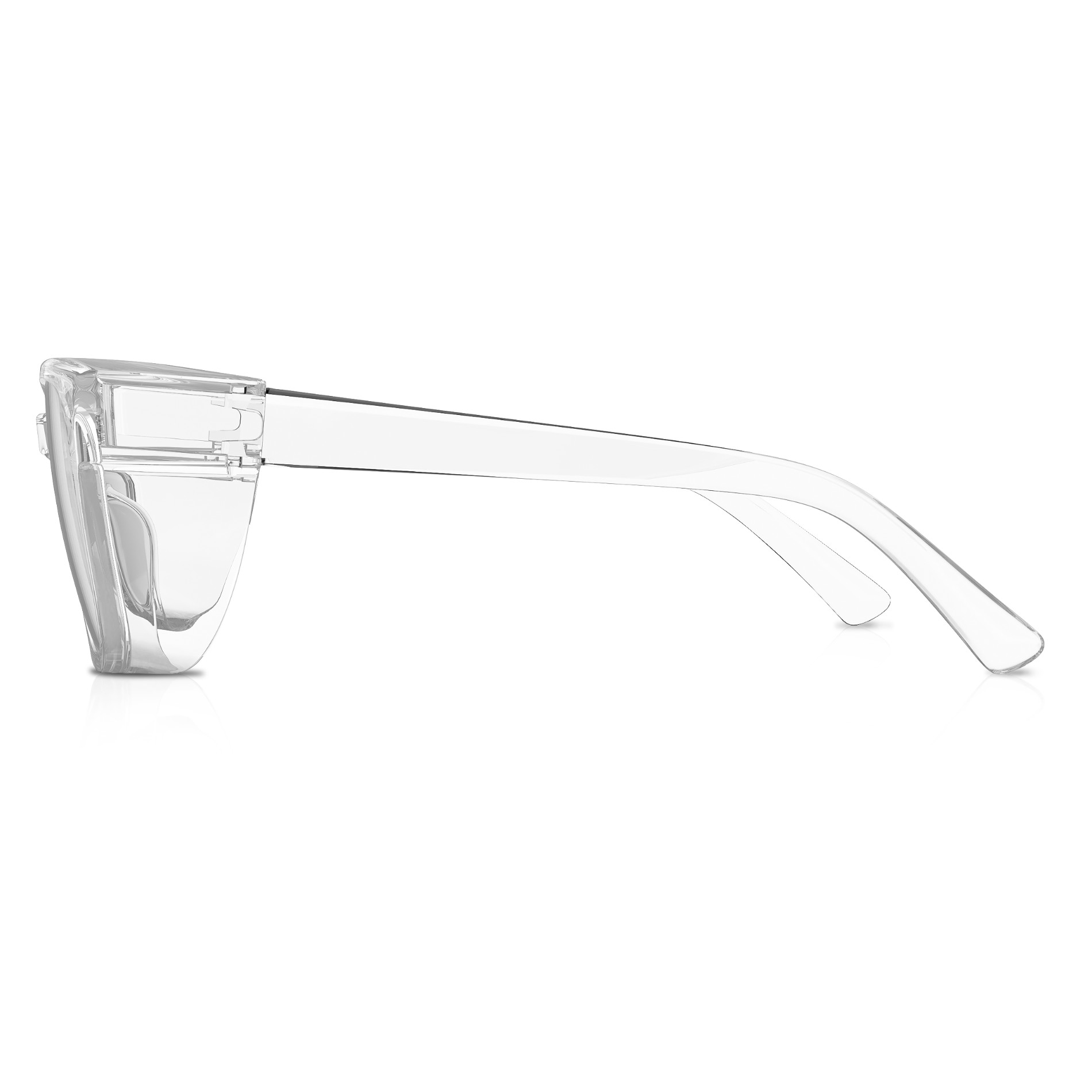 Safety Glasses Manufacturers, Safety Glasses Factory, Supply Safety Glasses