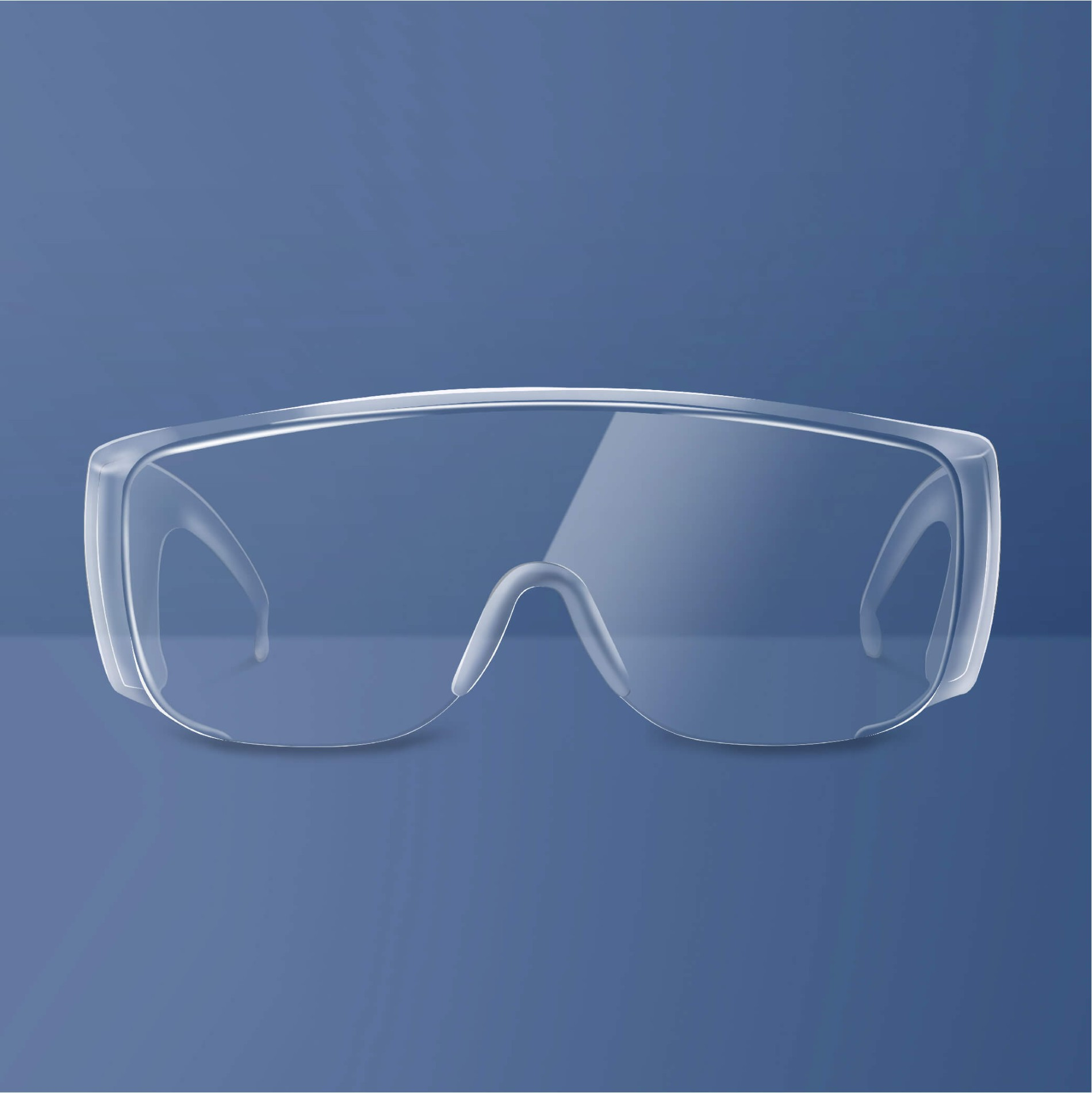 Anti-Fog Safety Glasses meeting EN166 & ANSI Z87.1 Standards Manufacturers, Anti-Fog Safety Glasses meeting EN166 & ANSI Z87.1 Standards Factory, Supply Anti-Fog Safety Glasses meeting EN166 & ANSI Z87.1 Standards