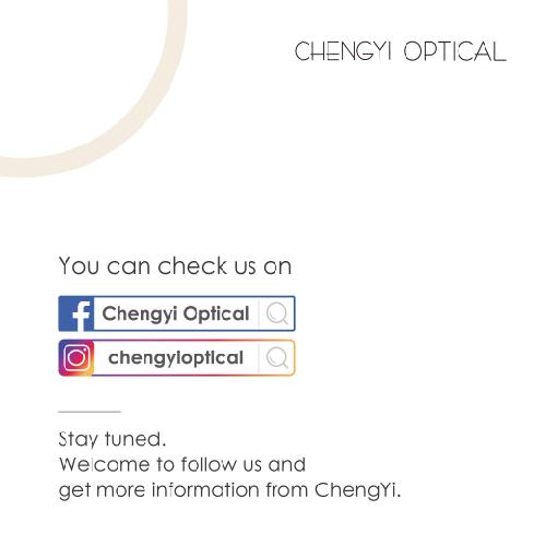 chengyi optical
