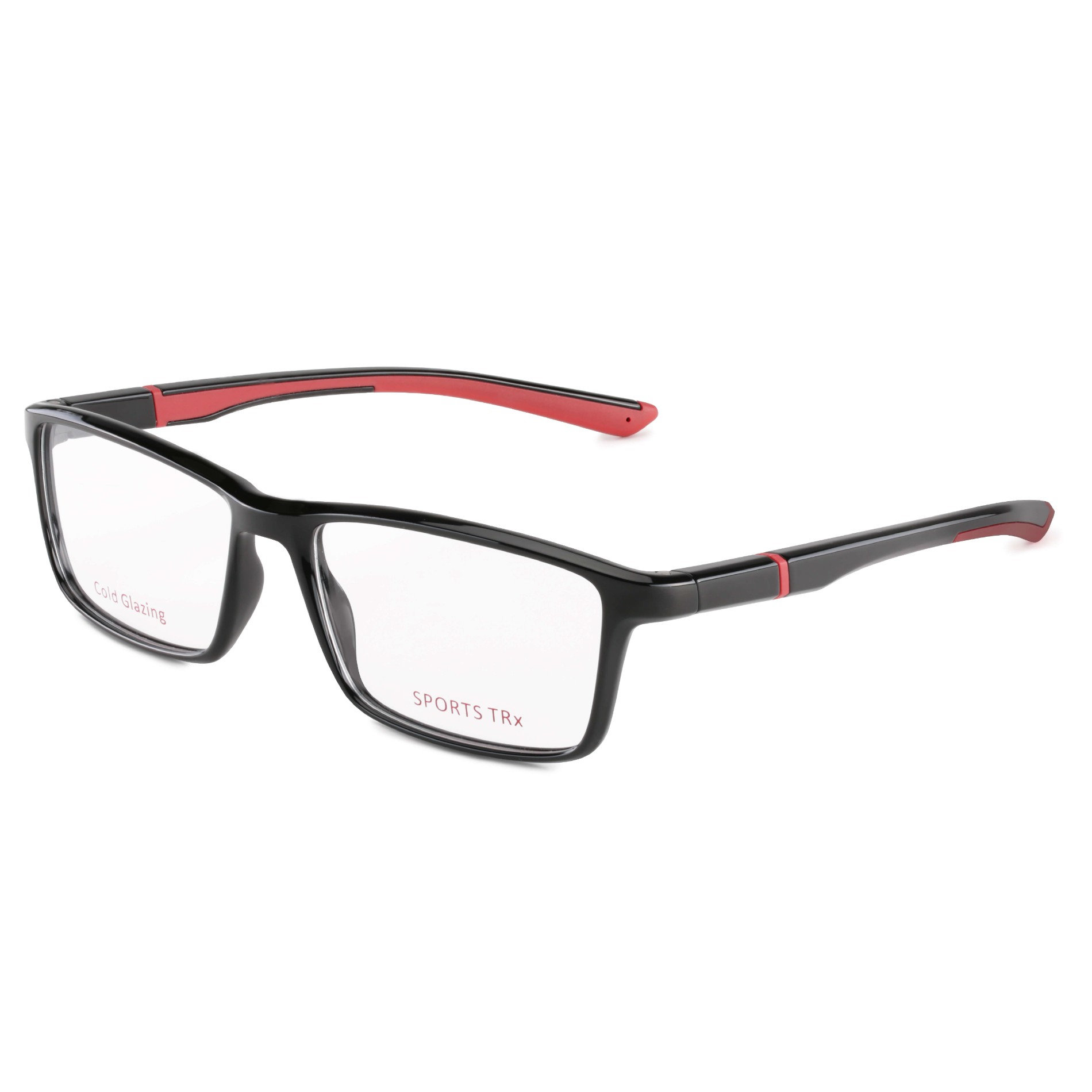 Sports TR90 Glasses High Quality Outdoor Prescription Eyeglasses Frames with Replaceable Face Shield Manufacturers, Sports TR90 Glasses High Quality Outdoor Prescription Eyeglasses Frames with Replaceable Face Shield Factory, Supply Sports TR90 Glasses High Quality Outdoor Prescription Eyeglasses Frames with Replaceable Face Shield