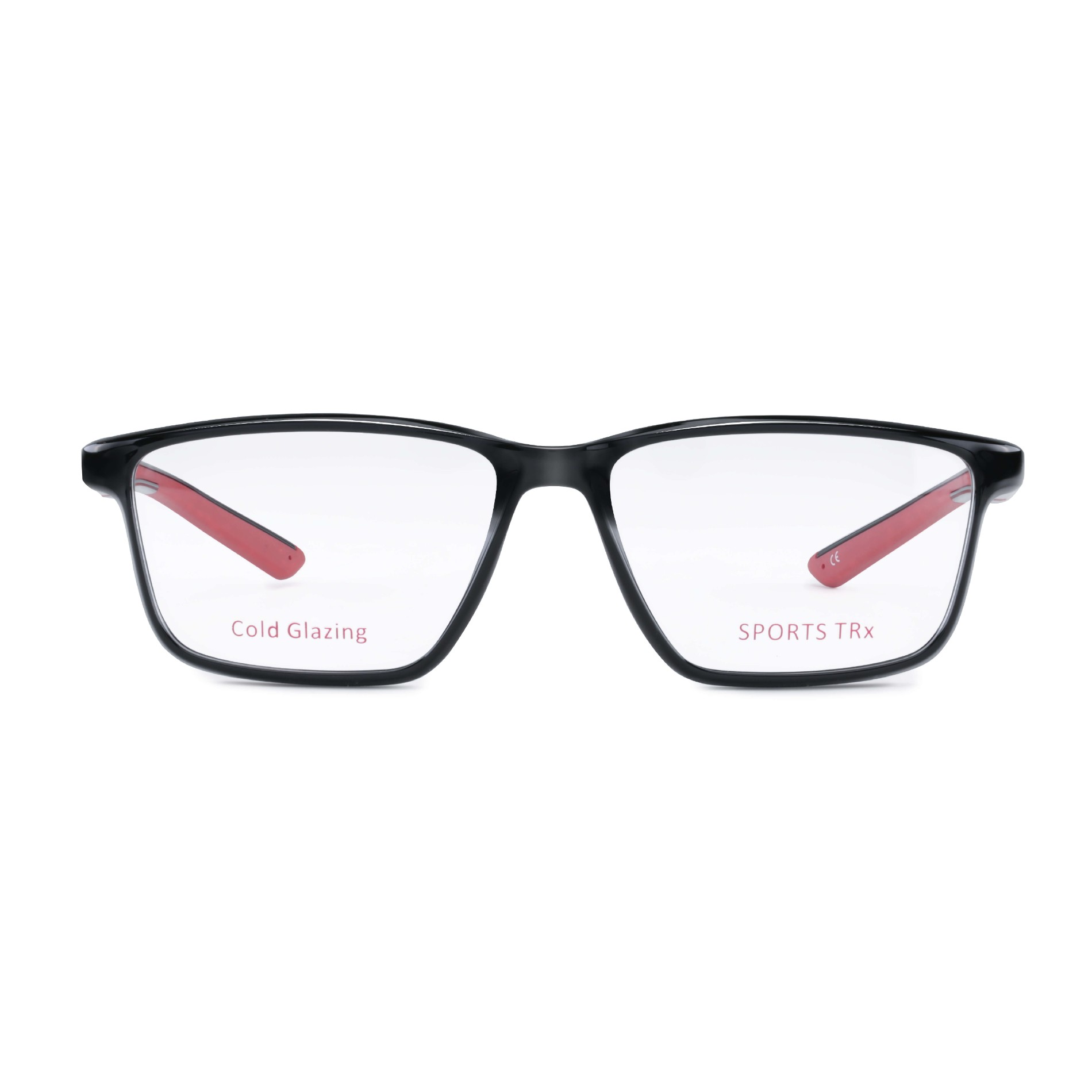 Sports TR90 Glasses High Quality Outdoor Prescription Eyeglasses Frames with Interchangeable Face Shield Manufacturers, Sports TR90 Glasses High Quality Outdoor Prescription Eyeglasses Frames with Interchangeable Face Shield Factory, Supply Sports TR90 Glasses High Quality Outdoor Prescription Eyeglasses Frames with Interchangeable Face Shield