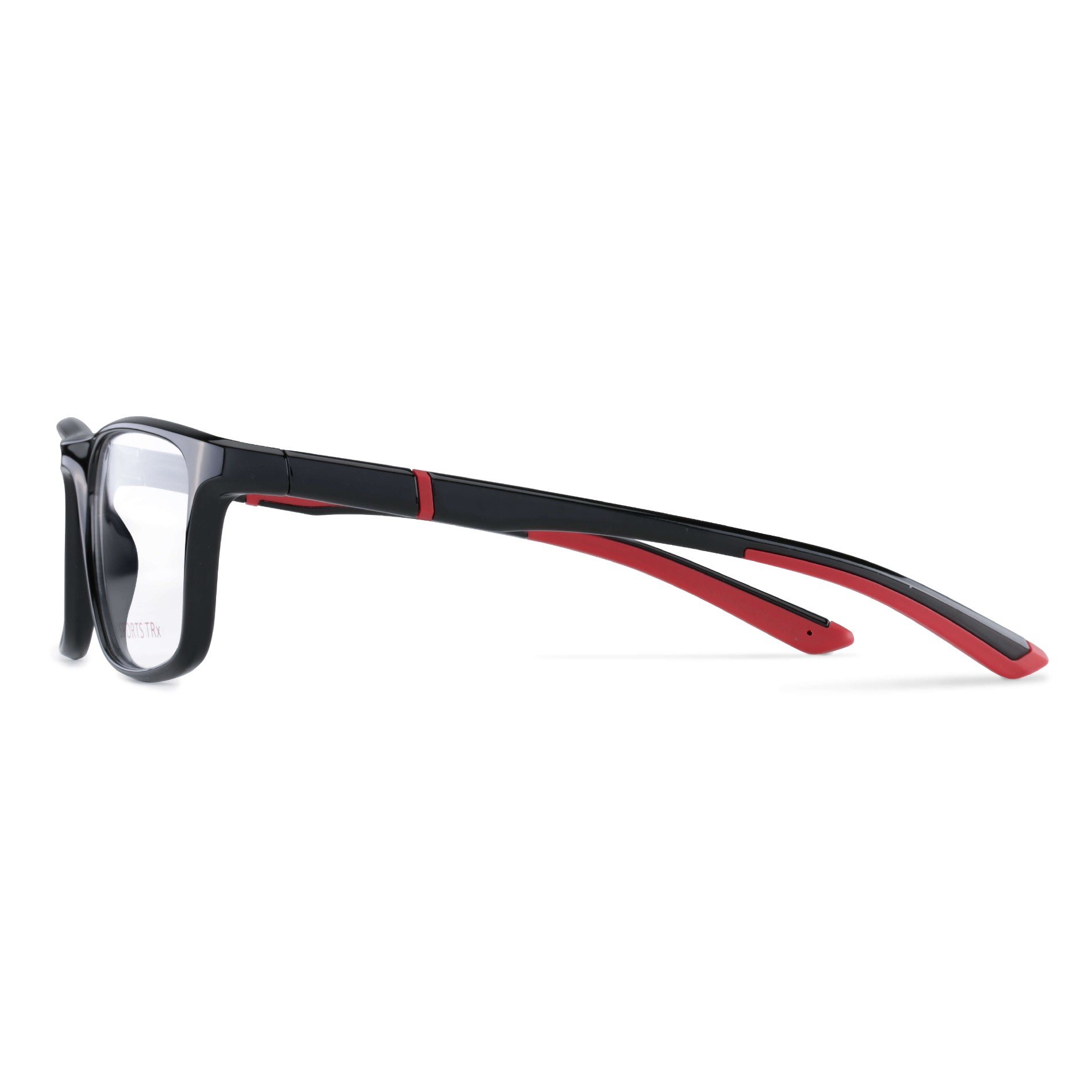 Sports TR90 Glasses Super Durable Outdoor Prescription Eyeglasses Frames with Face Shield Manufacturers, Sports TR90 Glasses Super Durable Outdoor Prescription Eyeglasses Frames with Face Shield Factory, Supply Sports TR90 Glasses Super Durable Outdoor Prescription Eyeglasses Frames with Face Shield