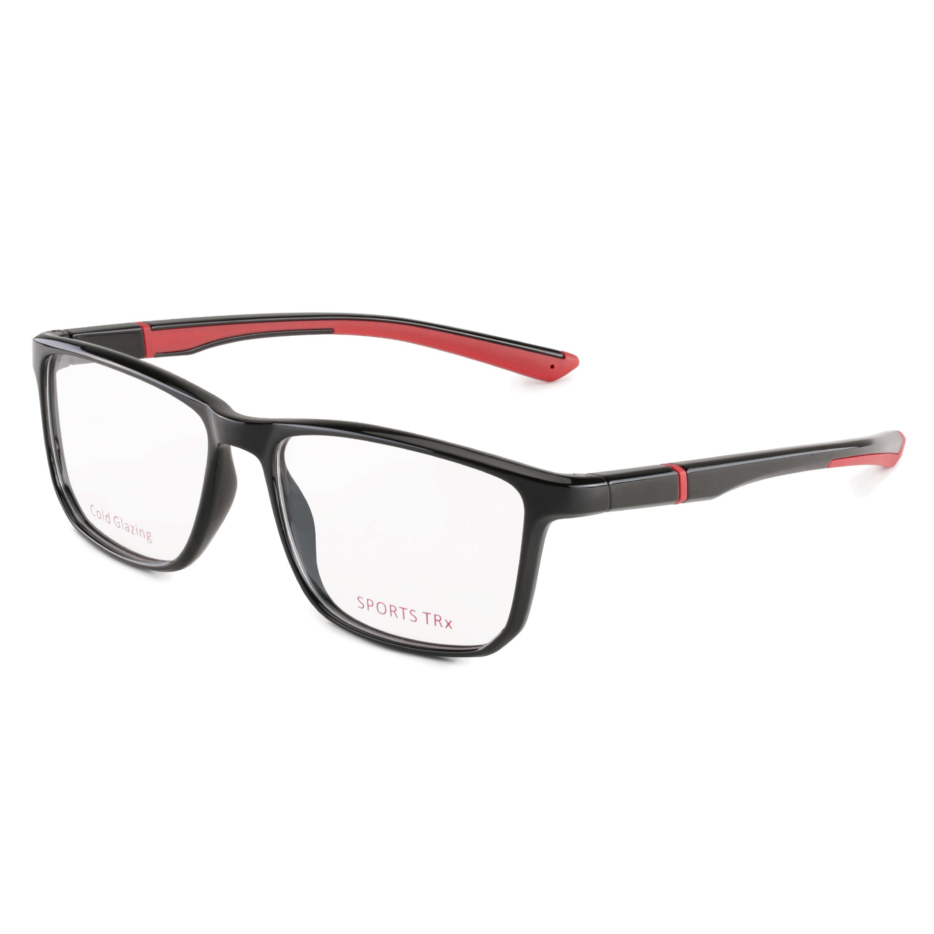 Sports TR90 Glasses Light Weight Outdoor Prescription Eyeglasses Frames with Anti-Fog Face Shield Manufacturers, Sports TR90 Glasses Light Weight Outdoor Prescription Eyeglasses Frames with Anti-Fog Face Shield Factory, Supply Sports TR90 Glasses Light Weight Outdoor Prescription Eyeglasses Frames with Anti-Fog Face Shield