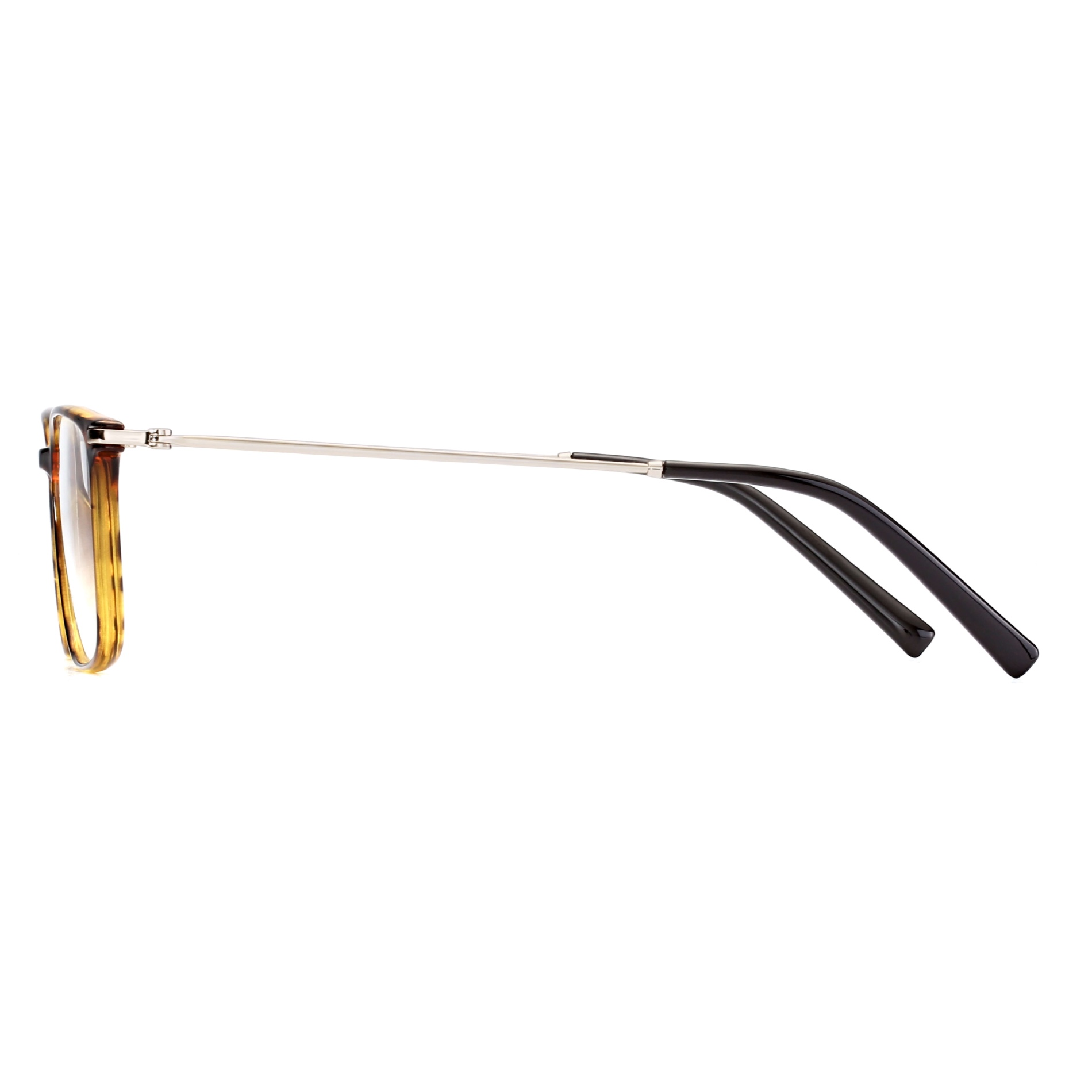 Lifestyle ß-Plastic Optical Frame Ultralight with Metal Temple Manufacturers, Lifestyle ß-Plastic Optical Frame Ultralight with Metal Temple Factory, Supply Lifestyle ß-Plastic Optical Frame Ultralight with Metal Temple