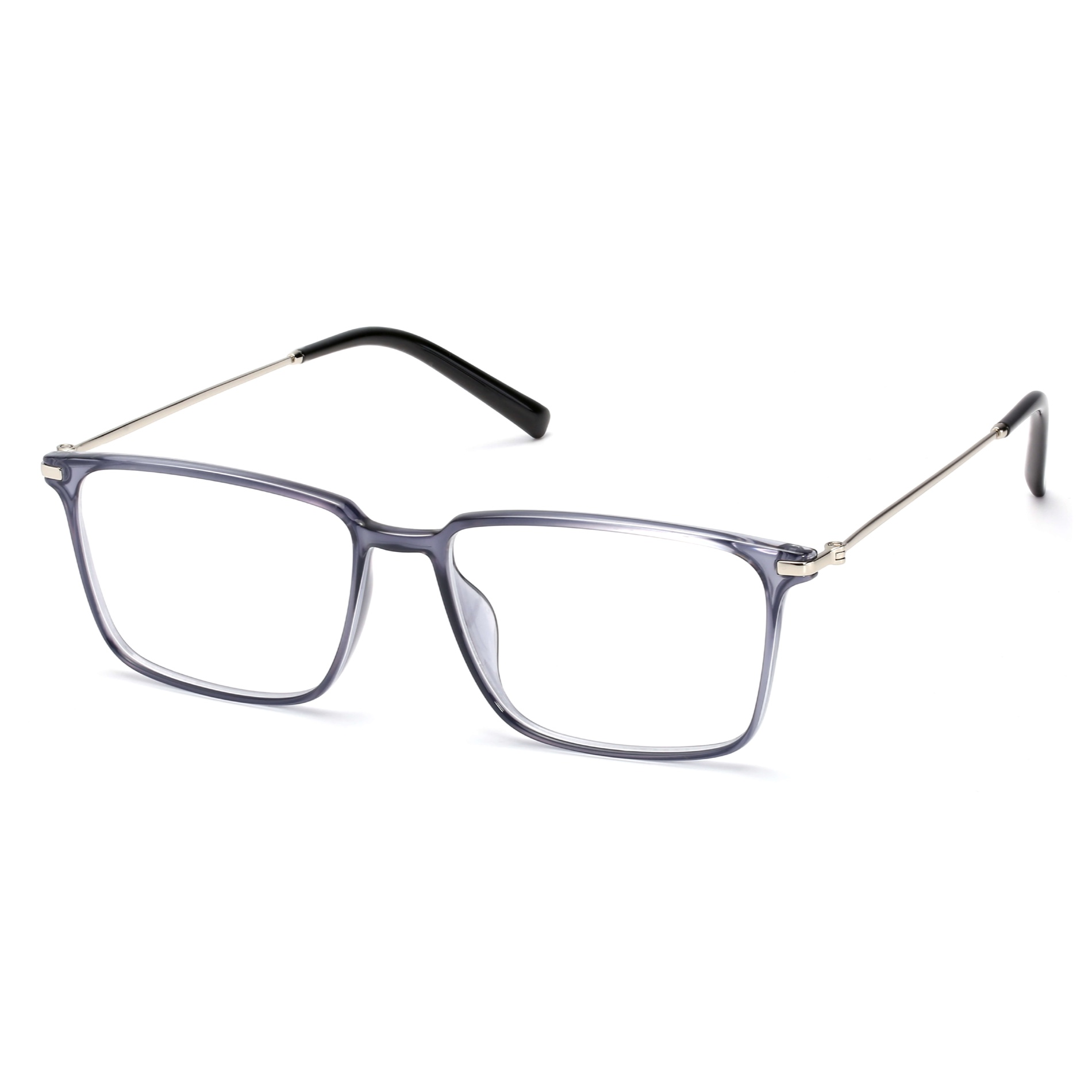 Lifestyle ß-Plastic Optical Frame and Metal Temple Ultraflexible Optiacl Frame Manufacturers, Lifestyle ß-Plastic Optical Frame and Metal Temple Ultraflexible Optiacl Frame Factory, Supply Lifestyle ß-Plastic Optical Frame and Metal Temple Ultraflexible Optiacl Frame