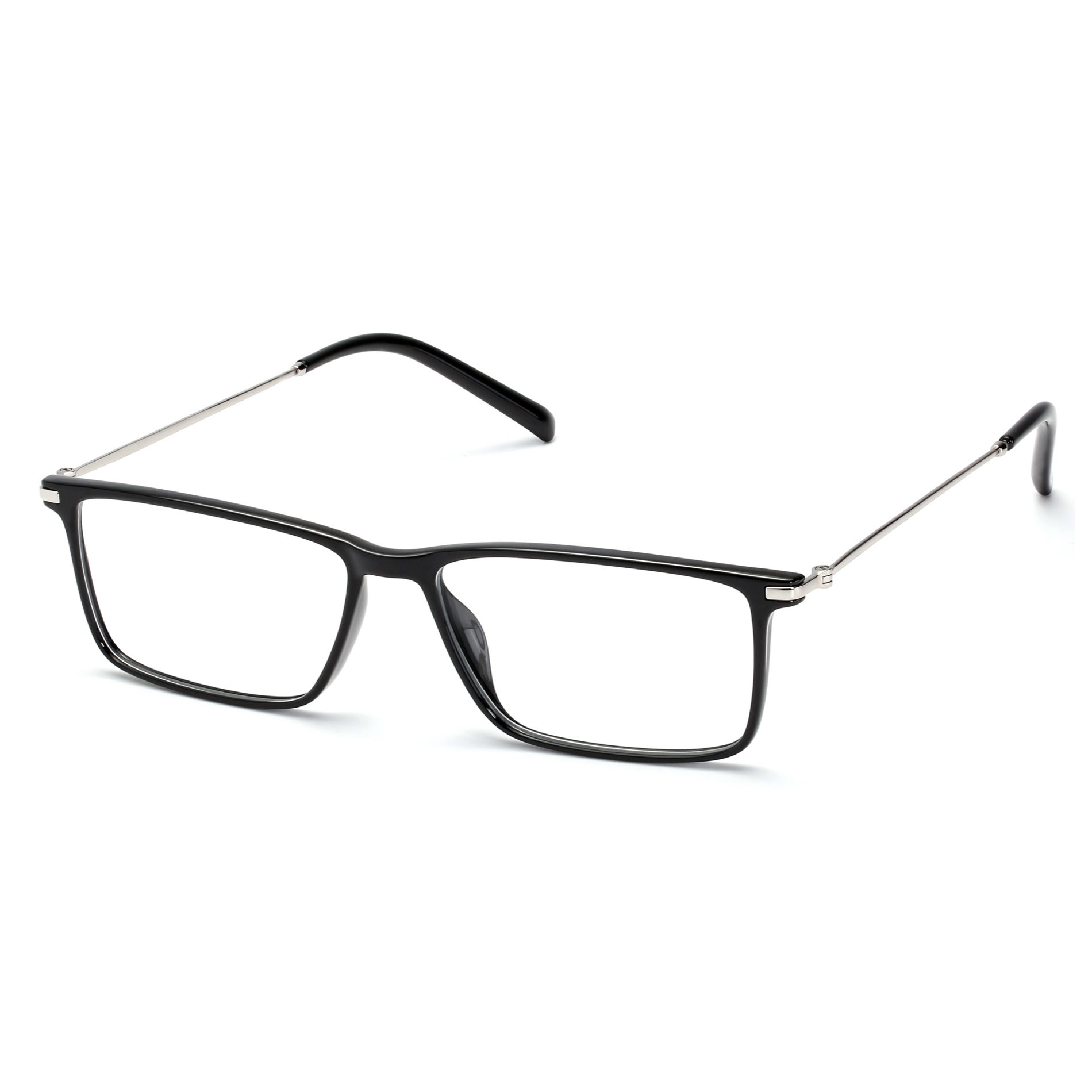 Lifestyle ß-Plastic Optical Frame and Metal Temple Super Thin Optiacl Frame Manufacturers, Lifestyle ß-Plastic Optical Frame and Metal Temple Super Thin Optiacl Frame Factory, Supply Lifestyle ß-Plastic Optical Frame and Metal Temple Super Thin Optiacl Frame