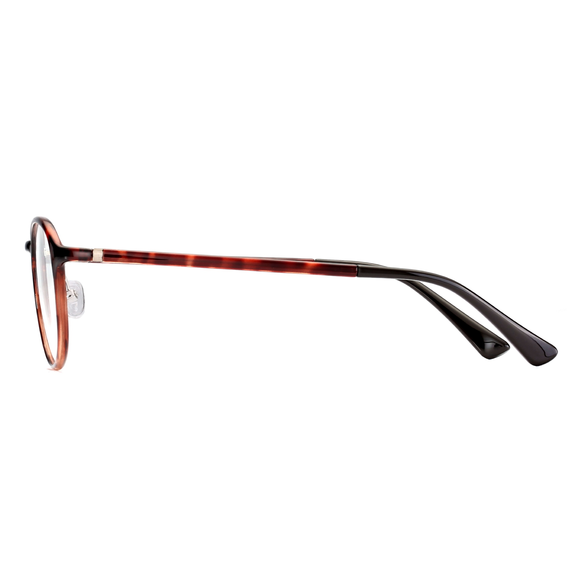 Ladies Classic Style ß-Plastic Ultralight Eyeglass Frame Manufacturers, Ladies Classic Style ß-Plastic Ultralight Eyeglass Frame Factory, Supply Ladies Classic Style ß-Plastic Ultralight Eyeglass Frame