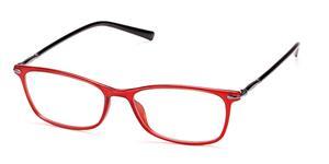 Unisex Super Thin Light กรอบแว่นตาพลาสติก