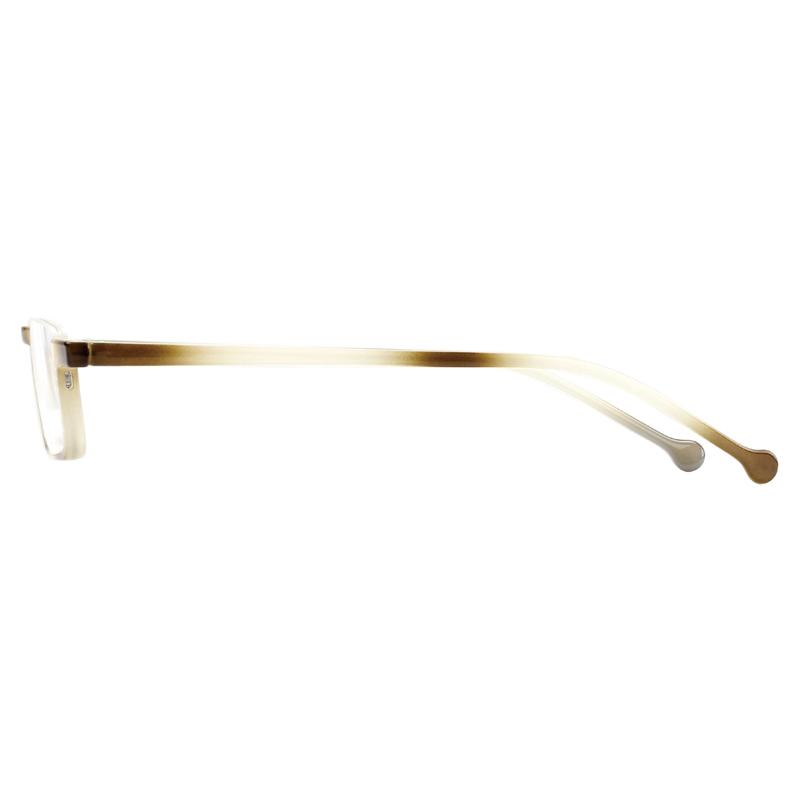 Square Half Frame Light Weight Reading Glasses Manufacturers, Square Half Frame Light Weight Reading Glasses Factory, Supply Square Half Frame Light Weight Reading Glasses