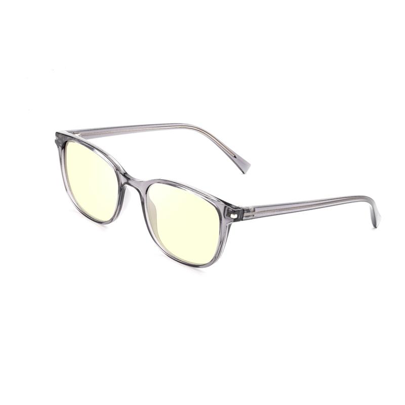 Women Rxable Swiss TR90 Frame and Blue Light Blocking Glasses