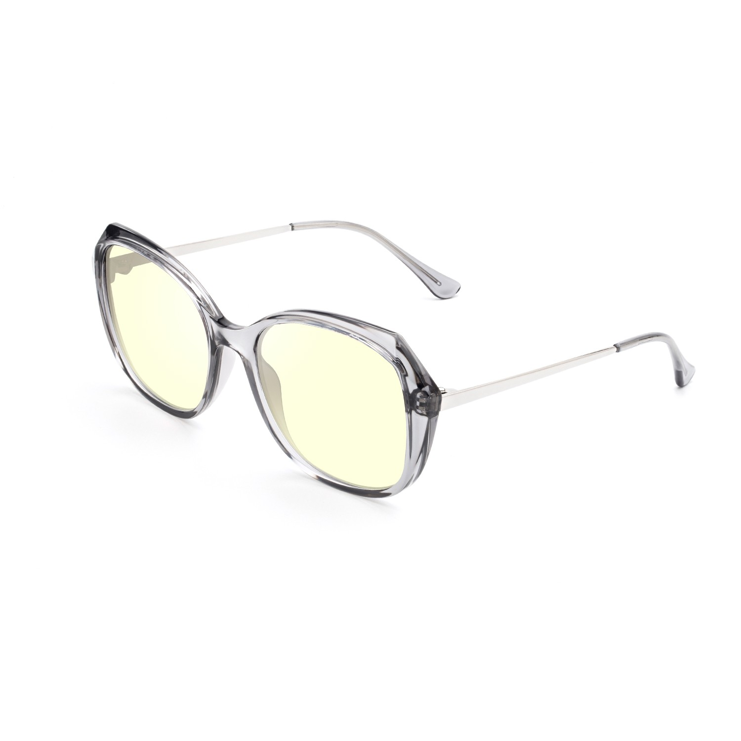 Ladies' TR90 Optical Frame with Blue Light Blocking Lens Manufacturers, Ladies' TR90 Optical Frame with Blue Light Blocking Lens Factory, Supply Ladies' TR90 Optical Frame with Blue Light Blocking Lens