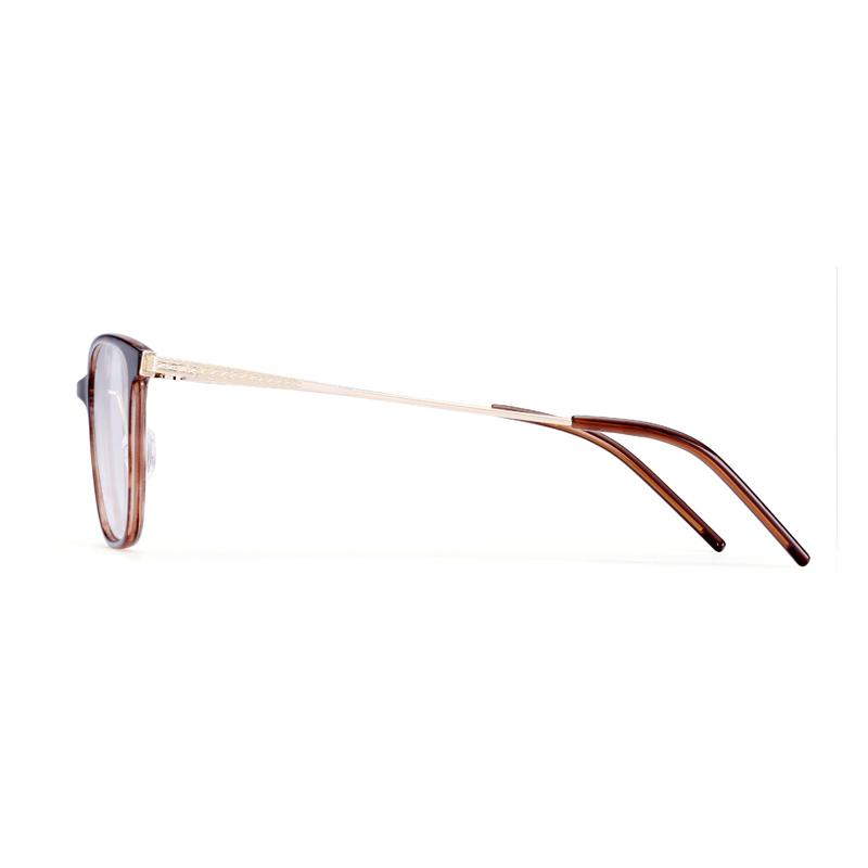 Women ß-Plastic Optical Frames High Quality eyeglasses Manufacturers, Women ß-Plastic Optical Frames High Quality eyeglasses Factory, Supply Women ß-Plastic Optical Frames High Quality eyeglasses