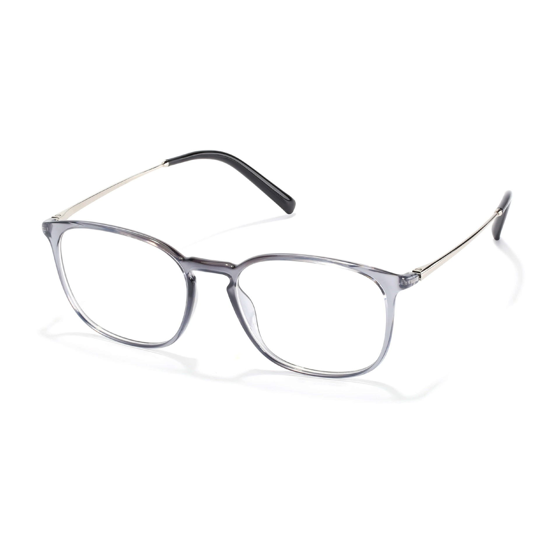 ß-Plastic Durable Frame Blue Light Blocking Glasses Manufacturers, ß-Plastic Durable Frame Blue Light Blocking Glasses Factory, Supply ß-Plastic Durable Frame Blue Light Blocking Glasses
