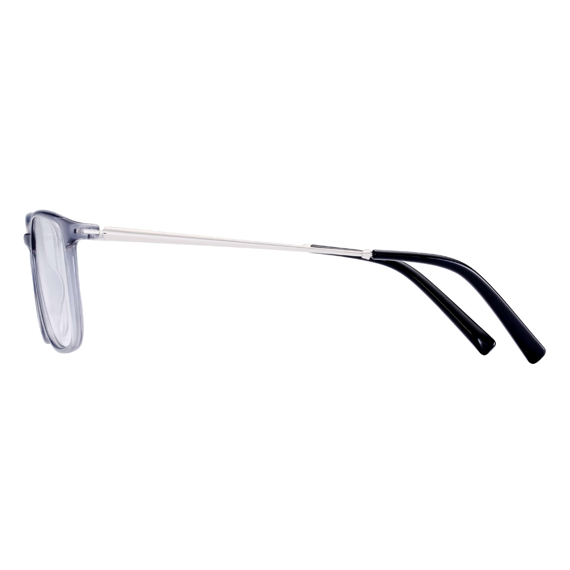 ß-Plastic Optical Frame and Metal Temple Super Thin Optiacl Frame for Women Manufacturers, ß-Plastic Optical Frame and Metal Temple Super Thin Optiacl Frame for Women Factory, Supply ß-Plastic Optical Frame and Metal Temple Super Thin Optiacl Frame for Women