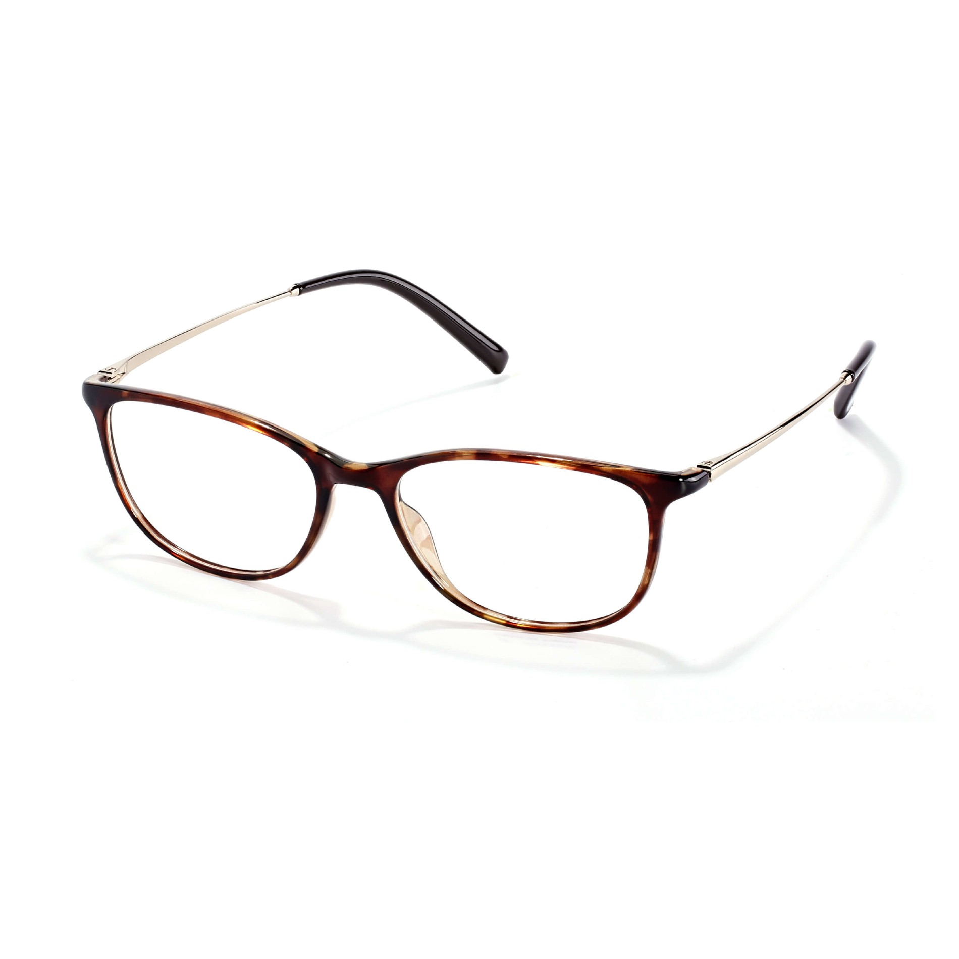 Round Style Eyeglasses ß-Plastic Durable Frame for Women Manufacturers, Round Style Eyeglasses ß-Plastic Durable Frame for Women Factory, Supply Round Style Eyeglasses ß-Plastic Durable Frame for Women