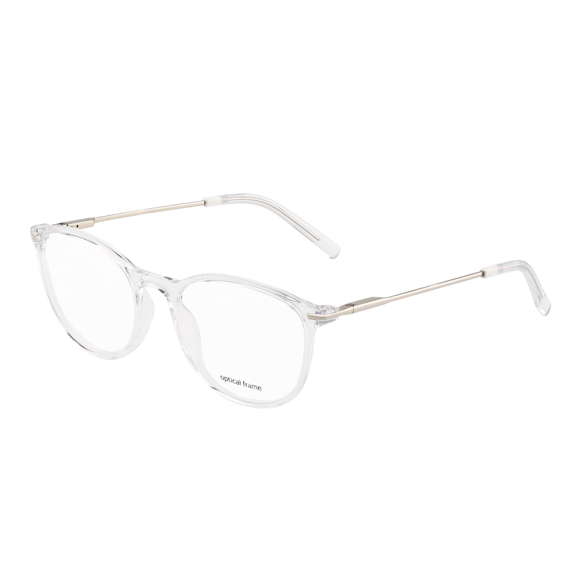 High Quality Unisex TR90 Optical Frames