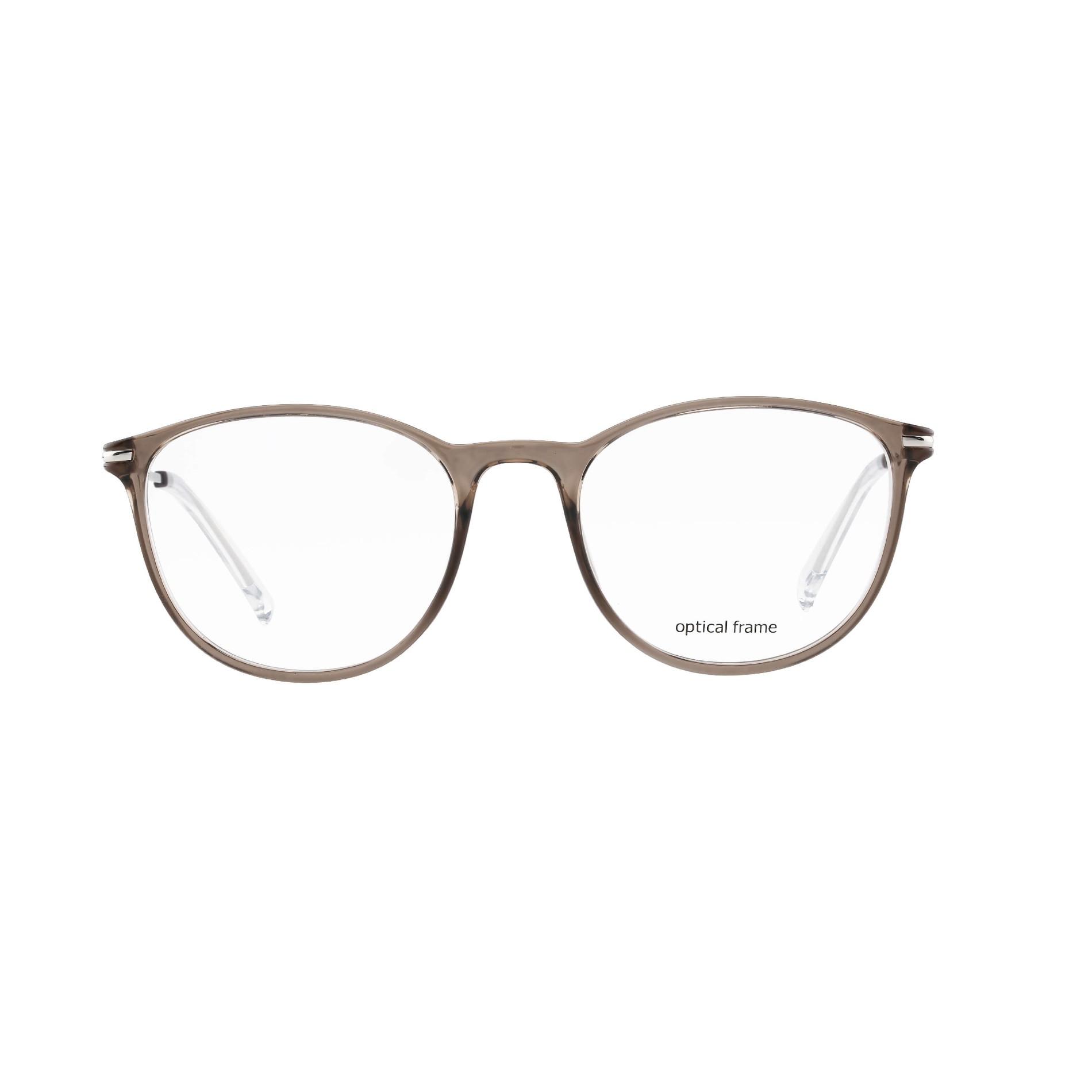 High Quality Unisex TR90 Optical Frames Manufacturers, High Quality Unisex TR90 Optical Frames Factory, Supply High Quality Unisex TR90 Optical Frames