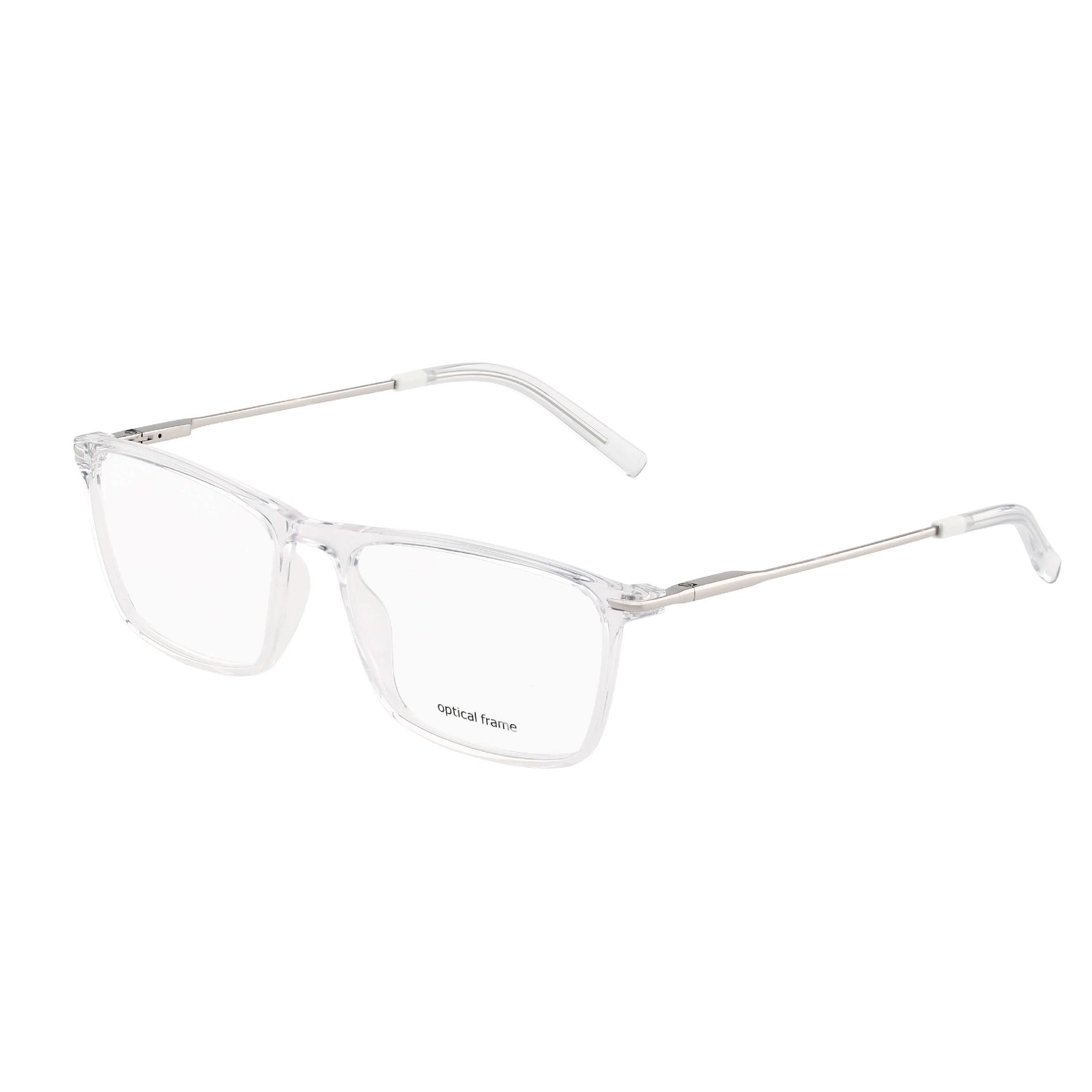 Flexible TR90 Optical Frames Eyeglasses for Men Manufacturers, Flexible TR90 Optical Frames Eyeglasses for Men Factory, Supply Flexible TR90 Optical Frames Eyeglasses for Men