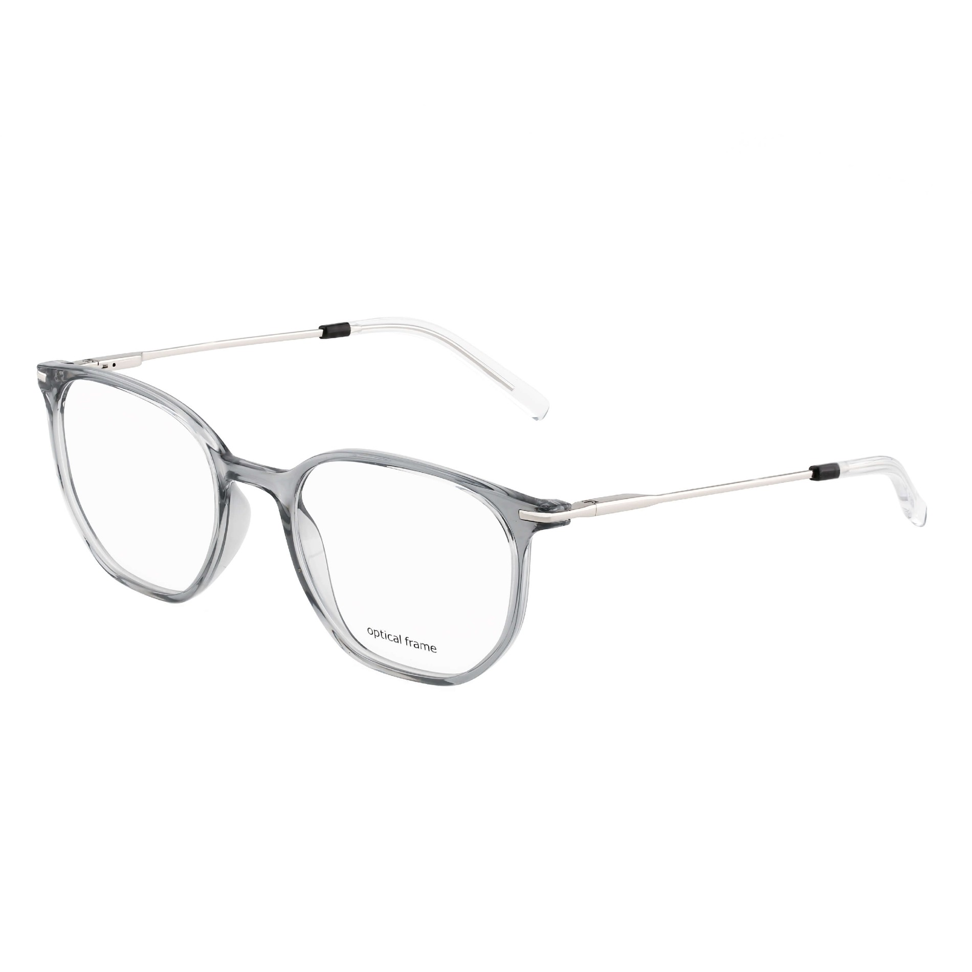 Metal Temple and TR90 Glasses Frames Blue Light Blocking Glasses Manufacturers, Metal Temple and TR90 Glasses Frames Blue Light Blocking Glasses Factory, Supply Metal Temple and TR90 Glasses Frames Blue Light Blocking Glasses