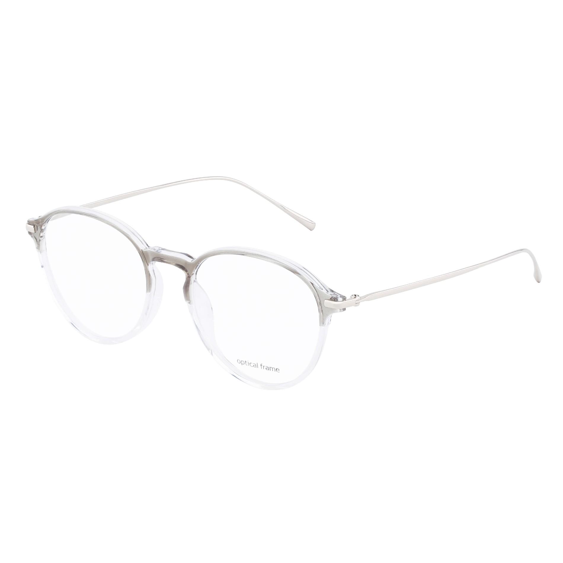 Ladies Business Style TR90 Ultralight Eyeglasses Frame Manufacturers, Ladies Business Style TR90 Ultralight Eyeglasses Frame Factory, Supply Ladies Business Style TR90 Ultralight Eyeglasses Frame