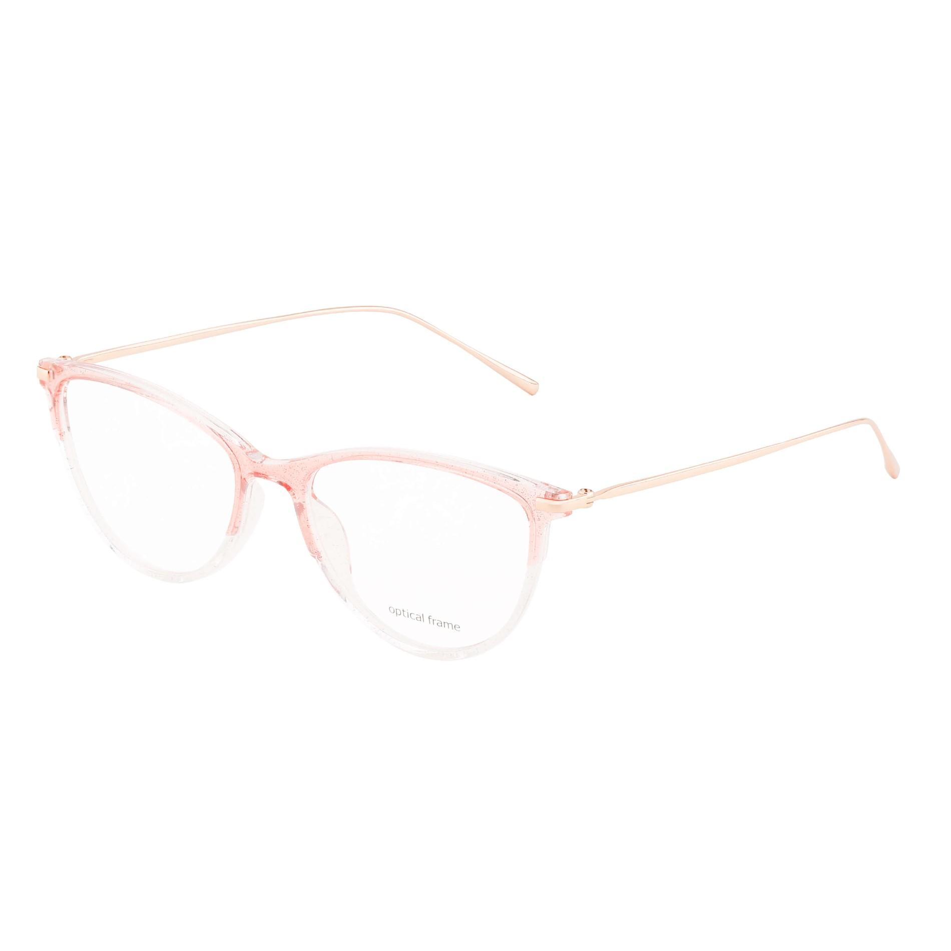 TR90 Glasses Cat Eye Optical Frame for Women Manufacturers, TR90 Glasses Cat Eye Optical Frame for Women Factory, Supply TR90 Glasses Cat Eye Optical Frame for Women