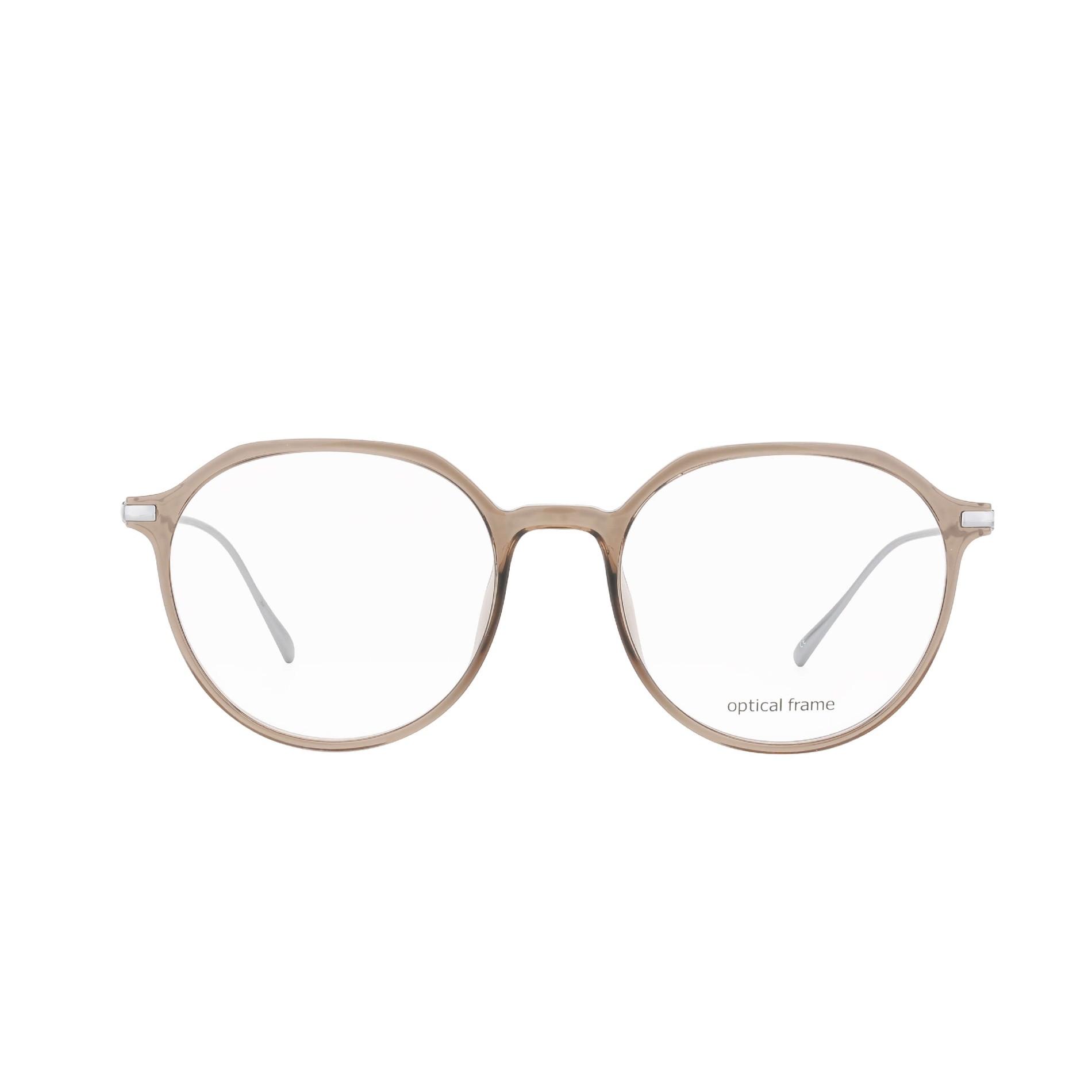 Ladies Classic Durable Grilamid Light Eyeglass Frame Manufacturers, Ladies Classic Durable Grilamid Light Eyeglass Frame Factory, Supply Ladies Classic Durable Grilamid Light Eyeglass Frame