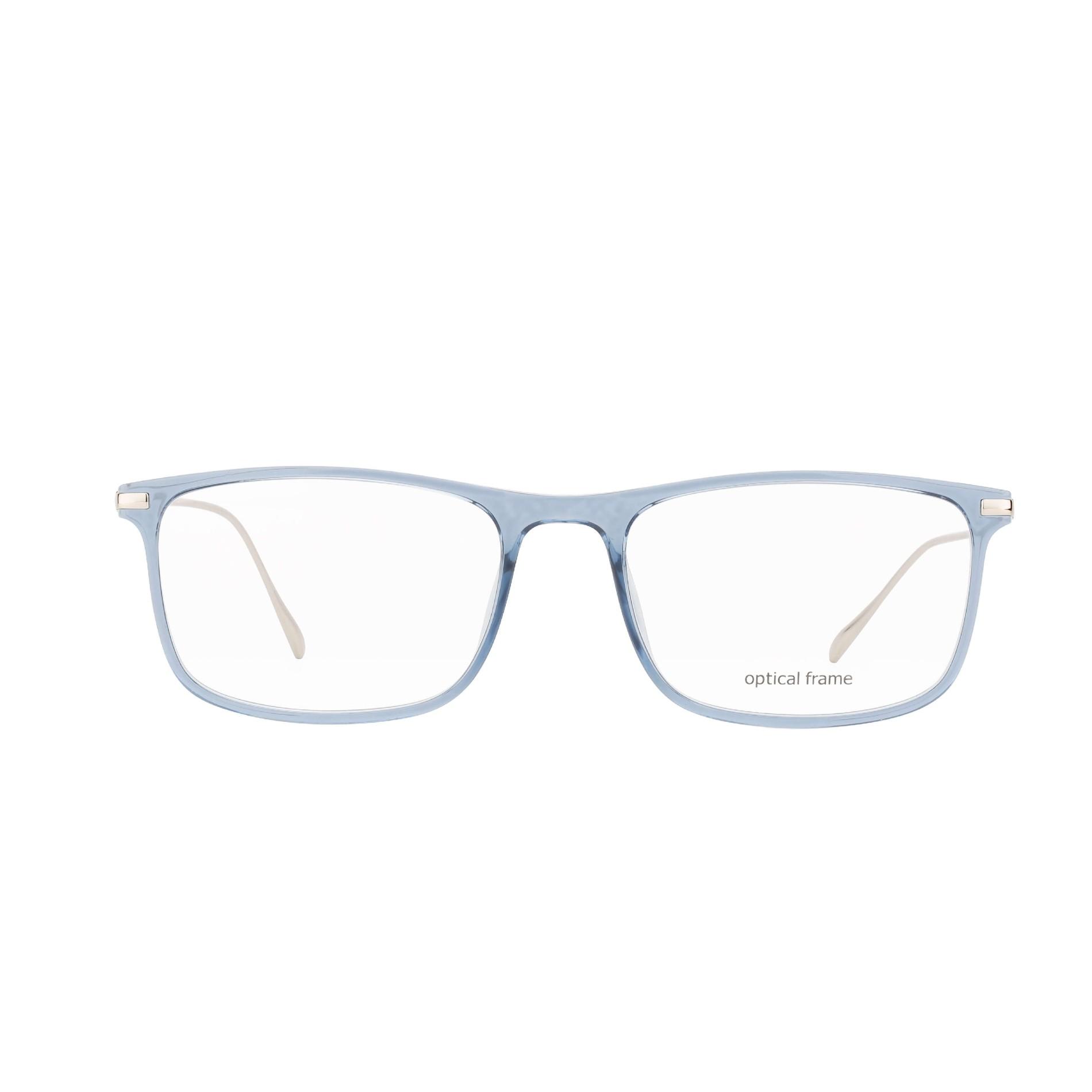 Men's Business Style TR90 Eyeglass Frame Manufacturers, Men's Business Style TR90 Eyeglass Frame Factory, Supply Men's Business Style TR90 Eyeglass Frame