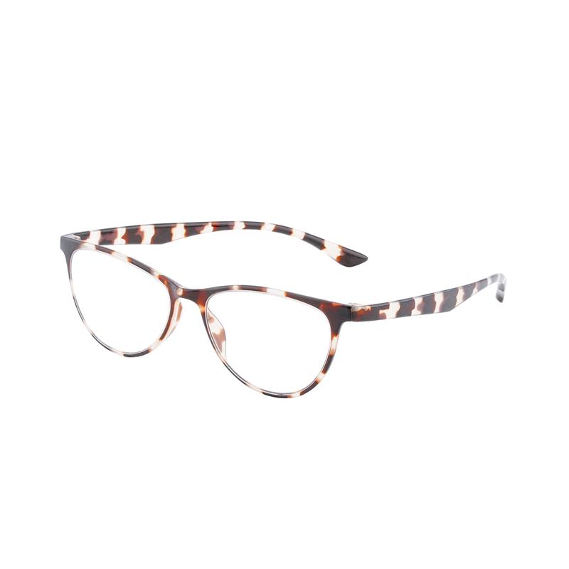 Óculos de leitura de alta qualidade e peso leve