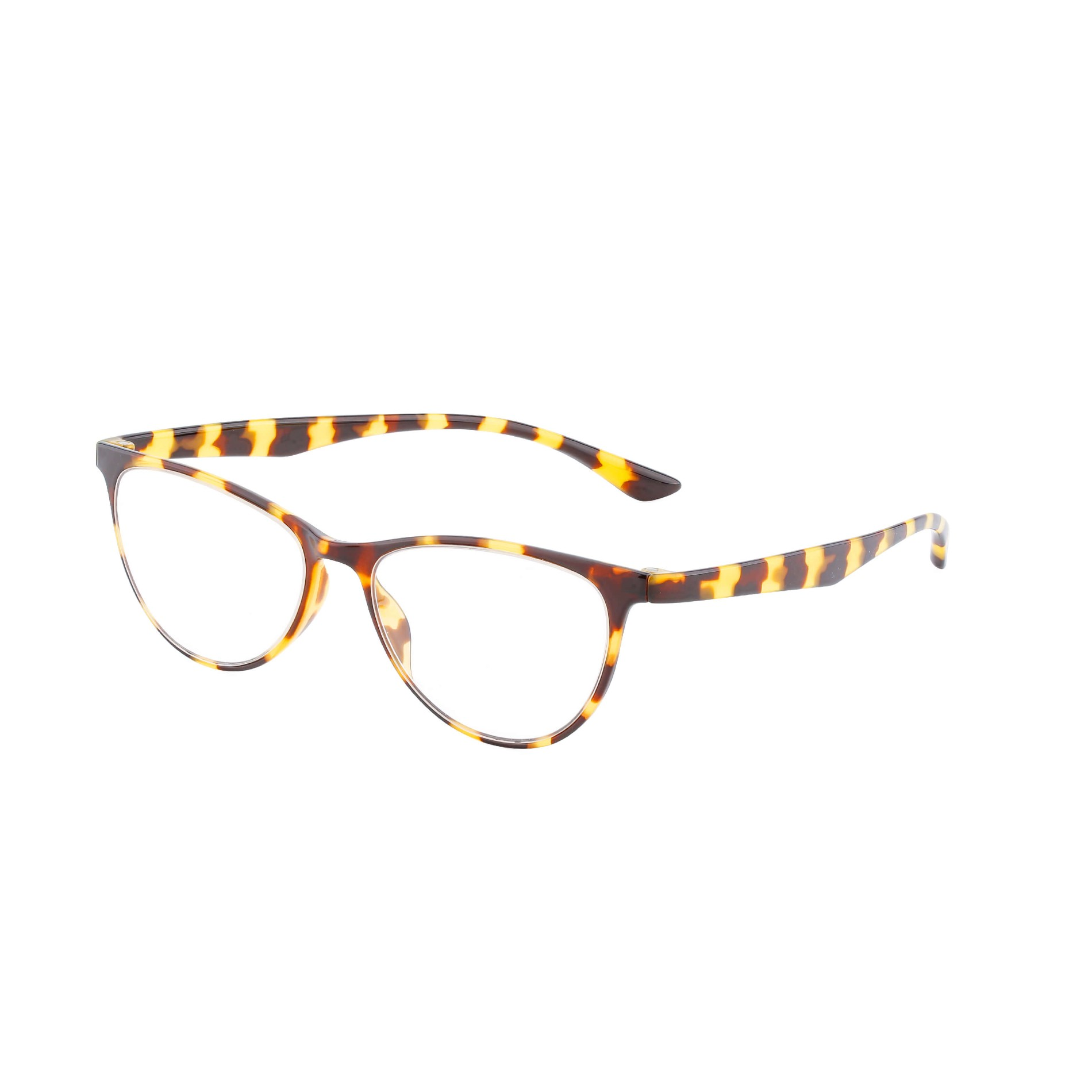 Hight Quality Light Weight Reading Glasses Manufacturers, Hight Quality Light Weight Reading Glasses Factory, Supply Hight Quality Light Weight Reading Glasses