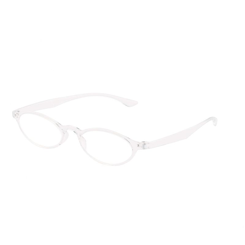 Óculos de leitura com armação TR90 super duráveis