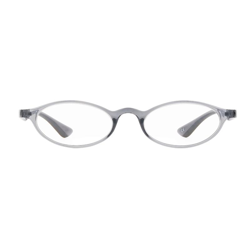TR90 Frame Super durable Reading Glasses Manufacturers, TR90 Frame Super durable Reading Glasses Factory, Supply TR90 Frame Super durable Reading Glasses