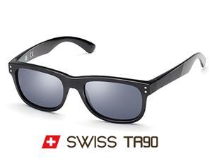 TR90 Sunglasses