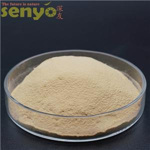 Health Food Nutritional Yeast Powder with Top Quality