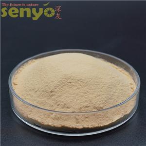 China Organic Selenium Yeast, Organic Selenium Yeast Producers, Absorbable Selenium Enriched Yeast Factory