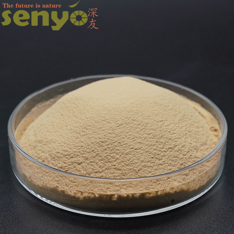 Natural Yeast Powder Wholesalers, Natural Yeast Powder Producers, Buy Yeast Extract Powder Promotions