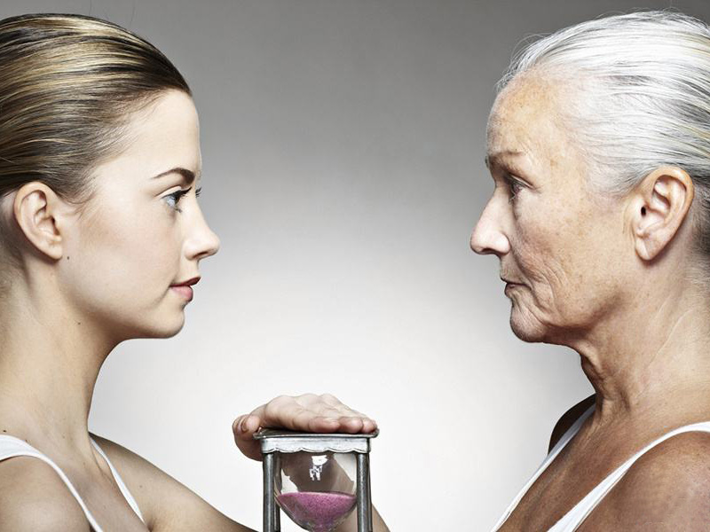 Quality Anti-Aging S-Acetyl-L-Glutathione