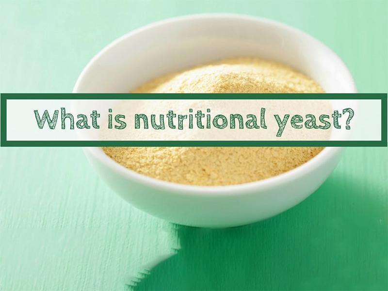 Cheap Food Flavor Yeast Powder