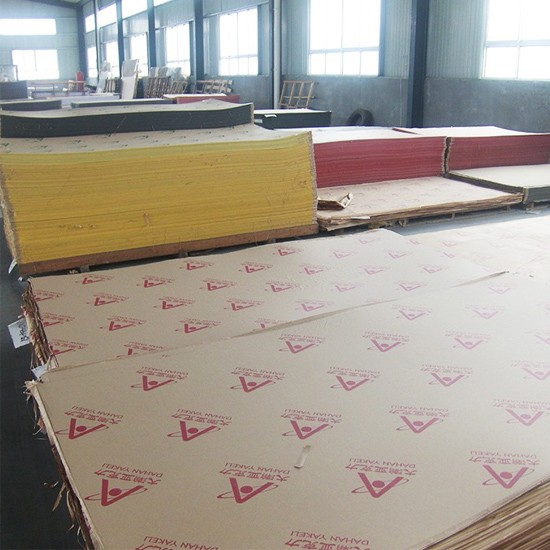 Produce Discount Opaque Acrylic Sheet Plastic Panel Promotions