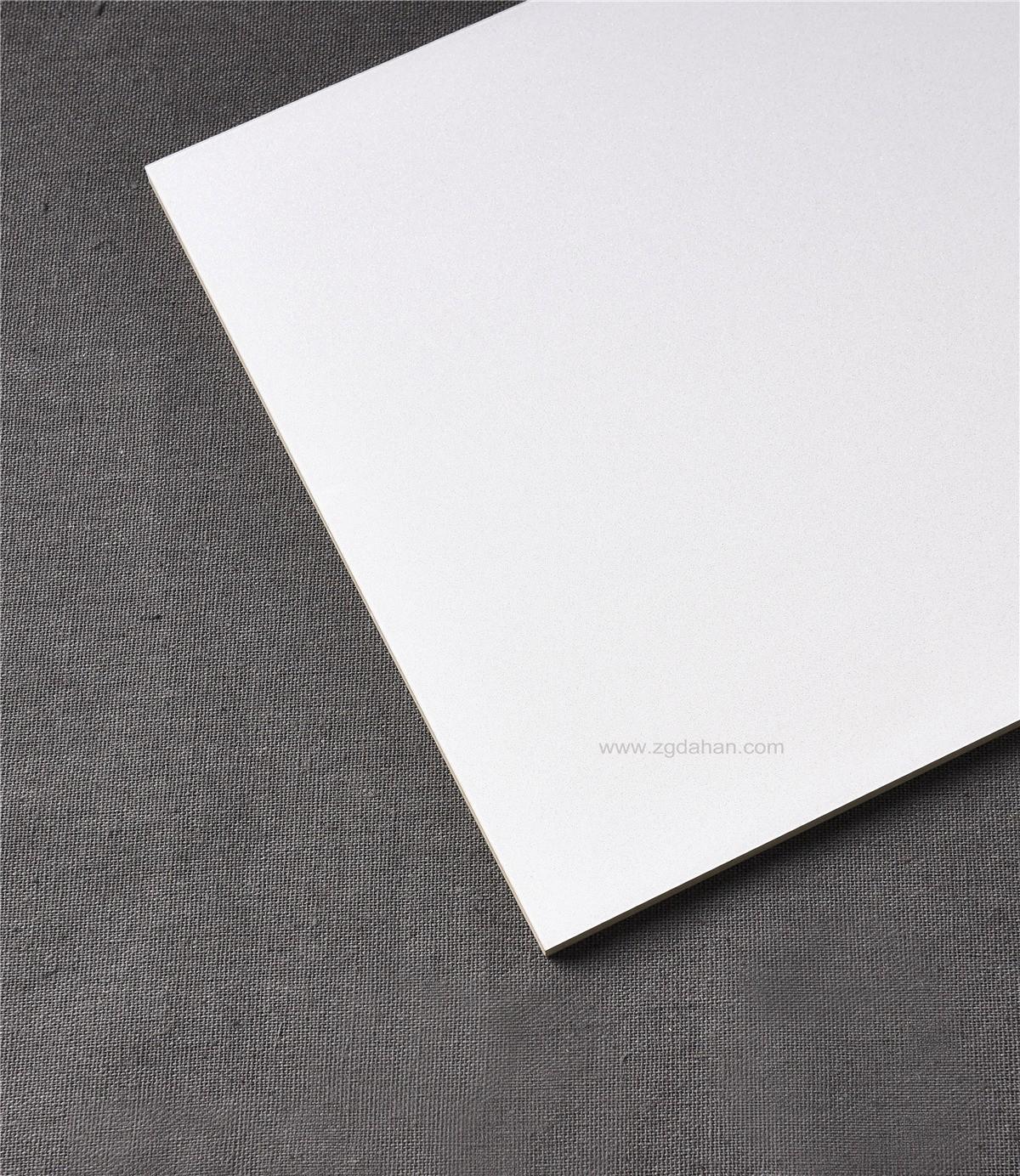 High Gloss Acrylic Composite Wall Panel