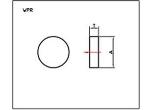 Polarization Rotator