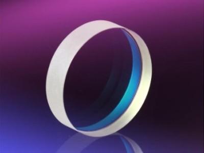 UV Laser Mirror