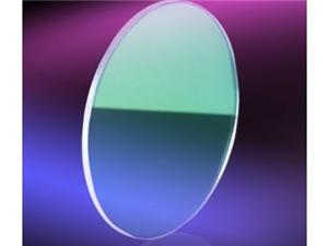 Dichroic Filter