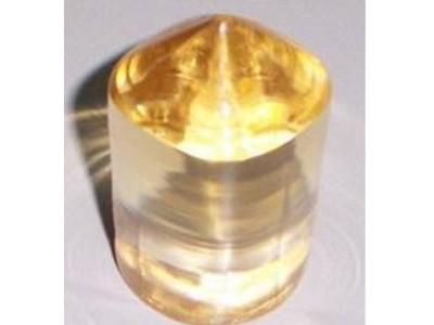 LiNbO3 Birefringent Crystal
