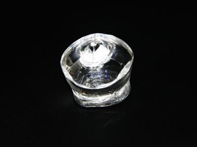 BBO Birefringent Crystal Manufacturers, BBO Birefringent Crystal Factory, Supply BBO Birefringent Crystal