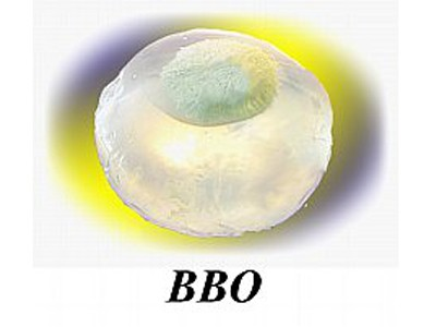 BBO Manufacturers, BBO Factory, Supply BBO