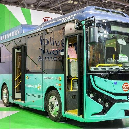 Buy Electric Double Inswing Bus Door System, China Electric Double Inswing Bus Door System, Electric Double Inswing Bus Door System Producers