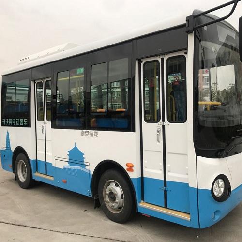 Buy Antipinch Pneumatic Bifold Bus Door System, China Antipinch Pneumatic Bifold Bus Door System, Antipinch Pneumatic Bifold Bus Door System Producers