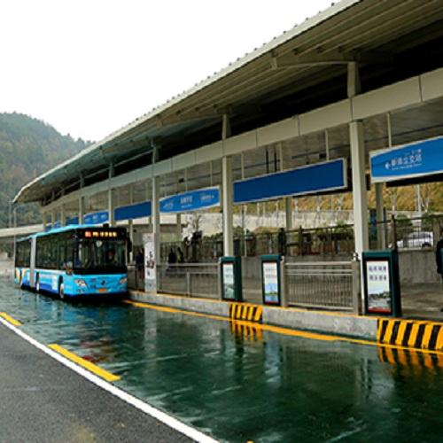 Discount BRT Door, BRT Platform Door Wholesalers, Half Height Platform Door Promotions