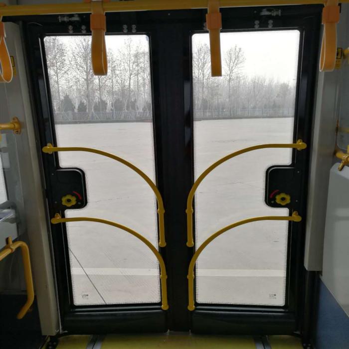 Wholesale Pneumatic Bus Door System, Custom Penumatic Inswing Bus Door, Bus Door System Company