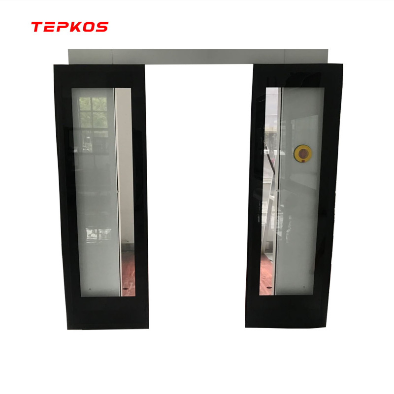 Buy Electric Sliding Plug Out Bus Door System, China Electric Sliding Plug Out Bus Door System, Electric Sliding Plug Out Bus Door System Producers
